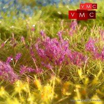 VMC 72013 Virágfesték, Kerti hajnalka, 8 g
