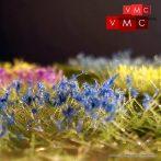 VMC 72015 Virágfesték, Kék nőszirom , 8 g