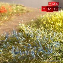 VMC 72016 Virágfesték, Fürtös gyöngyike, 8 g