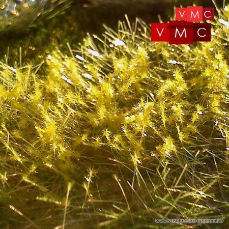 VMC 72017 Virágfesték, Repce, 8 g
