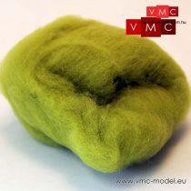 VMC 78000 Polifiber - Zöld, 10g