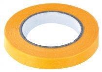 Vallejo 07006 Precision Masking Tape, 10mm x 18 m - Maszkoló szalag