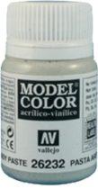 Vallejo 26232 Pigment Sandy Paste 30 ml - diorámakészítéshez