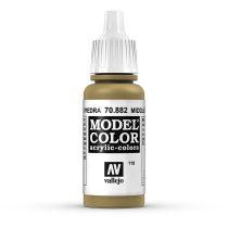 Vallejo 70882 Middlestone - 17 ml (Model Color) (118)