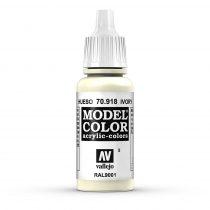Vallejo 70918 Ivory - 17 ml (Model Color) (5)