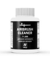 Vallejo 71099 Airbrush Cleaner szórópisztoly tisztító folyadék, 60 ml