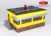 Vamitools 00001 Váltókezelő épület (H0) (511)