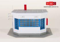 Vamitools 00010 Hídmérlegház (H0) (510)