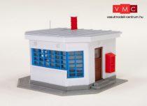 Vamitools 00011 Hídmérlegház (TT) (510)