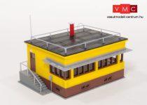 Vamitools 00016 Váltókezelő épület (TT) (511)