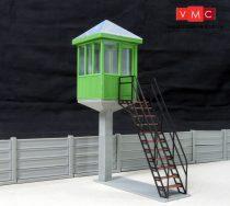 Vamitools 00027 Katonai őrtorony (H0) (651)