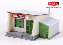 Vamitools 00033 Vegyesbolt (N) (352)