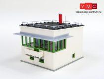 Vamitools 00036 Váltókezelő épület (H0) (515)