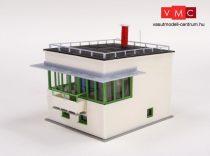 Vamitools 00037 Váltókezelő épület (TT) (515)