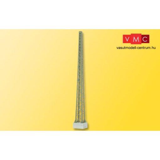 Viessmann 4116 Toronyoszlop felsővezetékhez, magasság: 170 mm