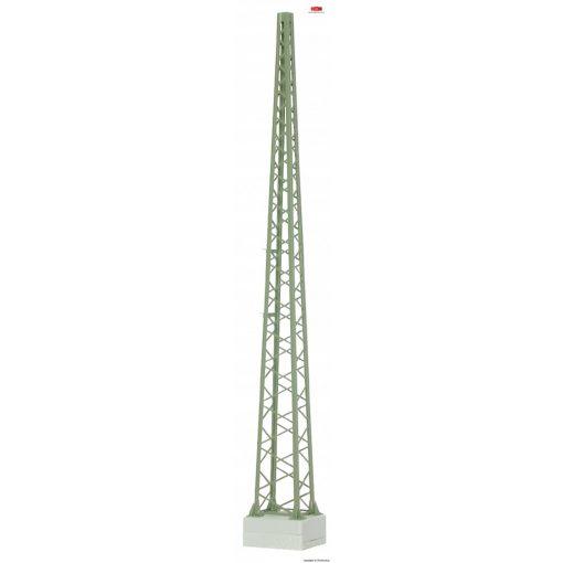 Viessmann 4217 Toronyoszlop magasság: 141 mm (TT)
