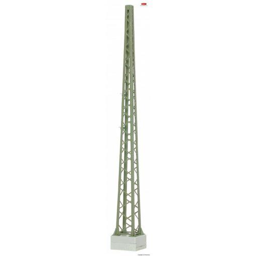 Viessmann 4316 Toronyoszlop, magasság: 96 mm (N)