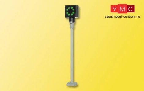 Viessmann 4518 Állomási fény indításjelző/menesztőjelző (H0)