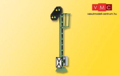 Viessmann 4720 Fény-előjelző, Multiplex (H0)