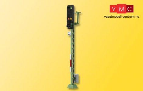 Viessmann 4722 Fény-bejárati, Multiplex (H0)