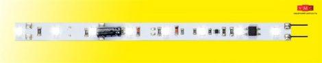 Viessmann 5090 Belsővilágítás személykocsikhoz, fehér LED, H0,TT,N