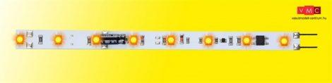 Viessmann 5091 Belsővilágítás személykocsikhoz, sárga LED, H0,TT,N
