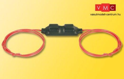 Viessmann 5234 Vágányfoglaltságérzékelő a vezérlőmodulhoz, s88