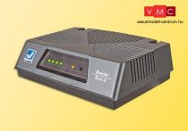 Viessmann 5301 Booster - digitális jelerősítő