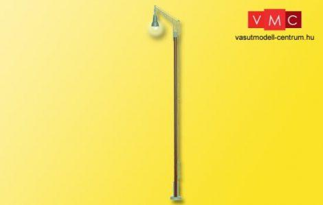 Viessmann 6061 Állomási térvilágítás faoszlopon