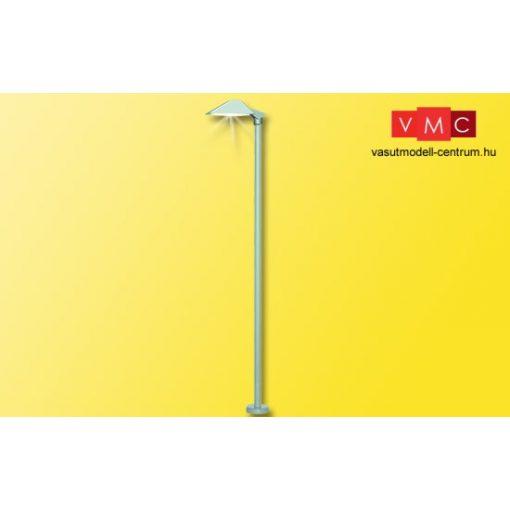 Viessmann 6083 Modern peronvilágítás, LED