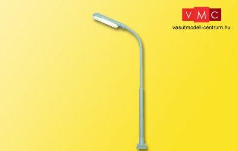 Viessmann 60901 Ostoros utcai lámpa, érintkezőtalppal, LED