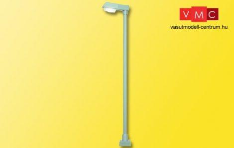 Viessmann 60921 Modern utcai lámpa, érintkezőtalppal, LED