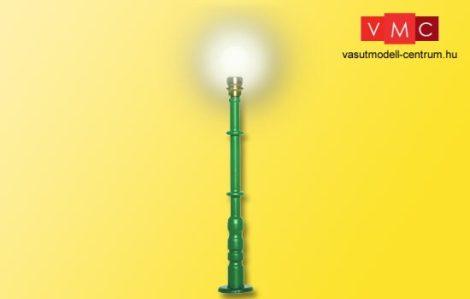 Viessmann 6300 Gömblámpa