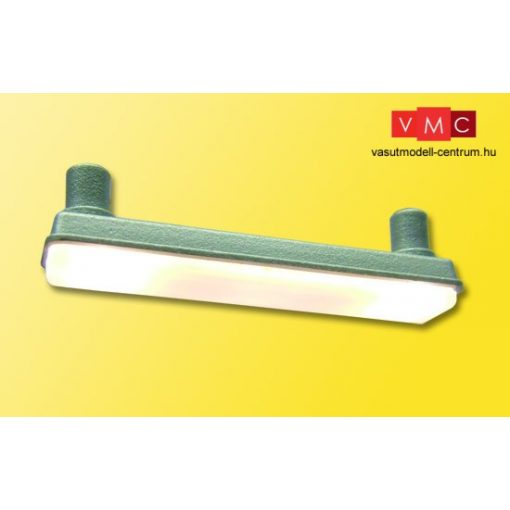 Viessmann 6337 Függeszthető lámpa, LED
