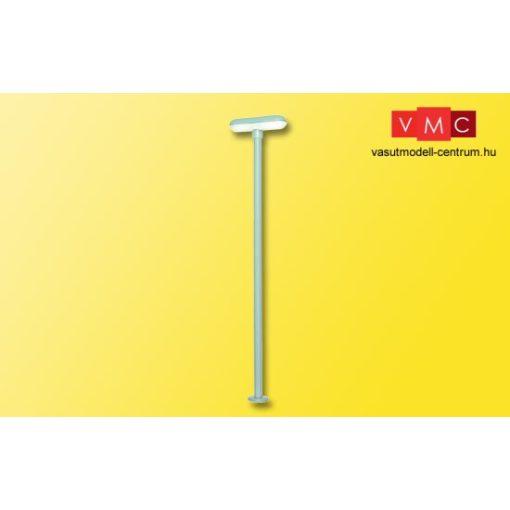 Viessmann 6364 Peronvilágítás, 2 db fehér LED