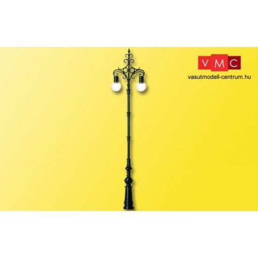 Viessmann 6395 Díszes lámpa Brandenburger Tor