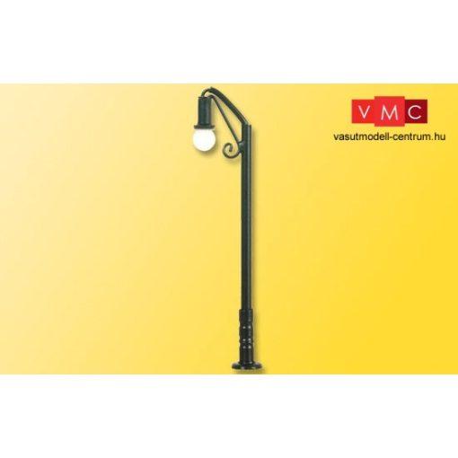 Viessmann 6410 Nosztlagia lámpa