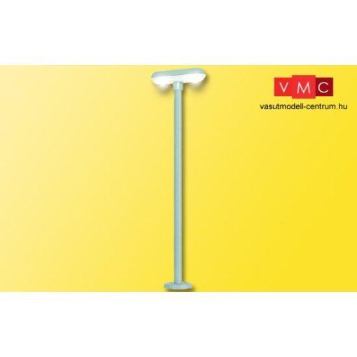 Viessmann 6464 Peronvilágítás, fehér LED