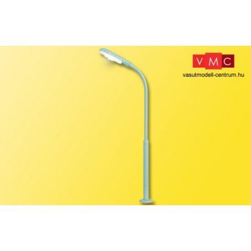 Viessmann 6490 Ostoros utcai lámpa