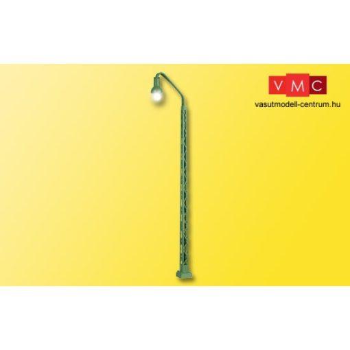 Viessmann 6585 Vasútüzemi lámpa/térvilágítás