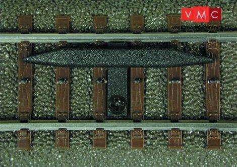 Viessmann 6840 Érintkező vágány közé (Reed-kapcsoló)