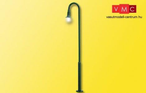 Viessmann 6940 Ívelt lámpa