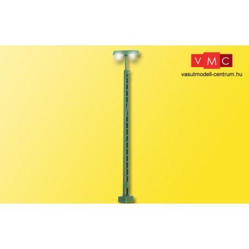 Viessmann 6963 Vasútüzemi lámpa/térvilágítás