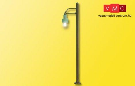 Viessmann 6965 Faoszlopos lámpa
