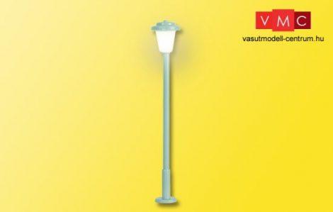 Viessmann 6980 Modern utcai lámpa