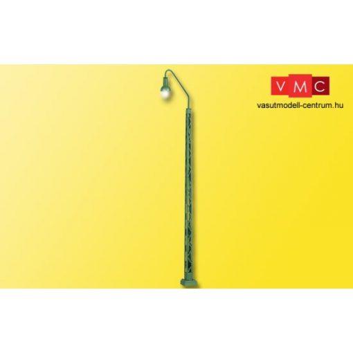 Viessmann 6985 Vasútüzemi lámpa/térvilágítás