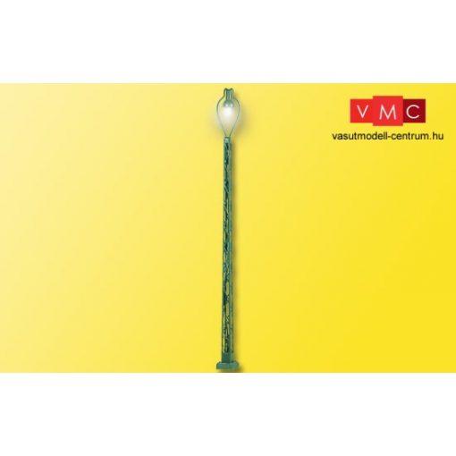 Viessmann 6987 Vasútüzemi lámpa/térvilágítás, Hof/Saale