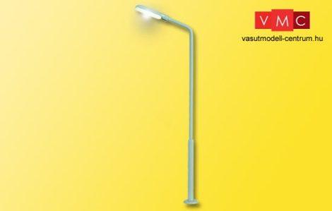Viessmann 6990 Ostoros utcai lámpa
