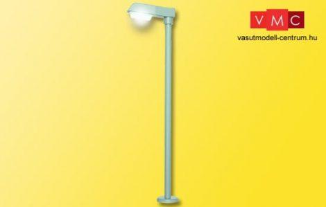 Viessmann 6992 Modern utcai lámpa