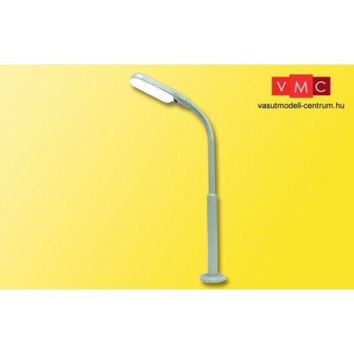 Viessmann 7190 Ostoros utcai lámpa